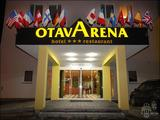 Hotel OTAVARENA
