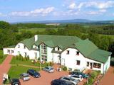 Hotel a Pension SEEBERG