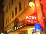 HOTEL TEREZKA
