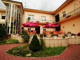 Hotel Alessandria