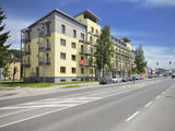 Apartmny LIPTOV